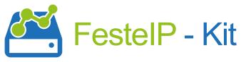 Feste IP - Kit